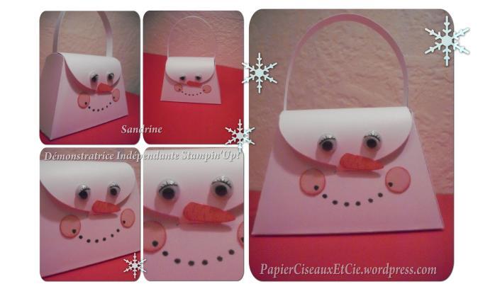Cadeau jeux 2014 Eliane