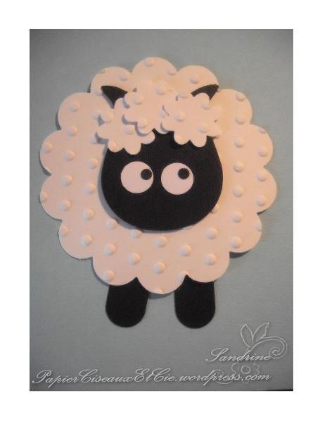 punch art mouton 2