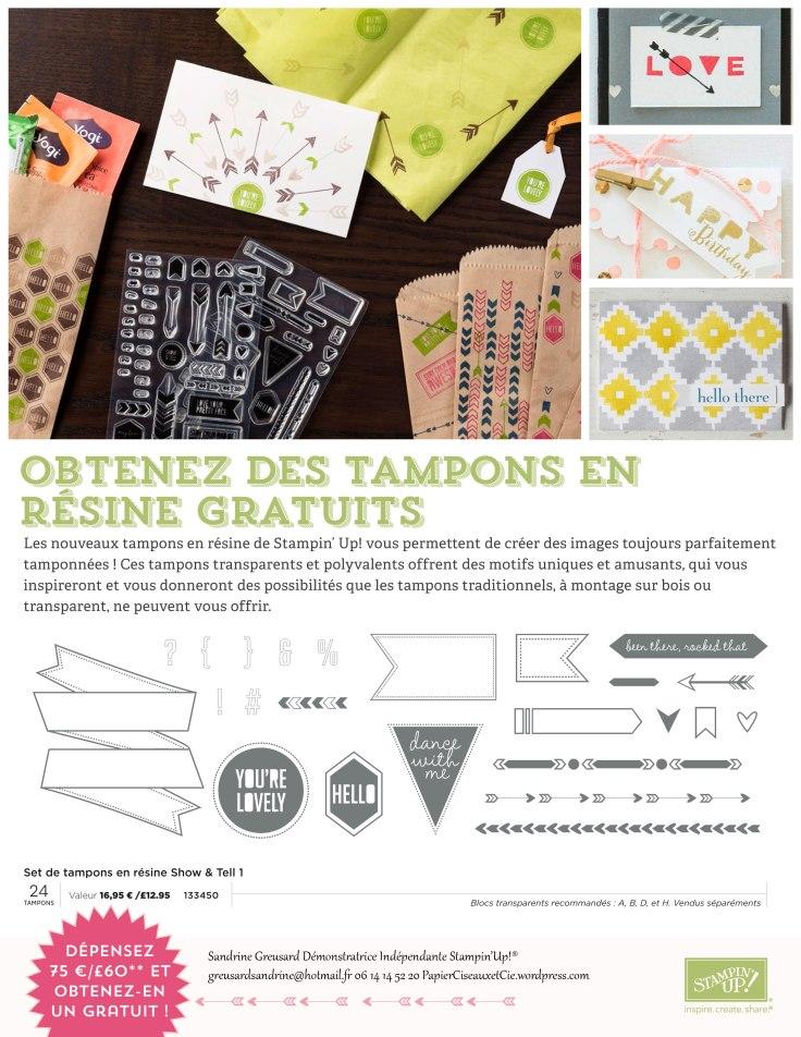 flyer-tampons-transparents-p1