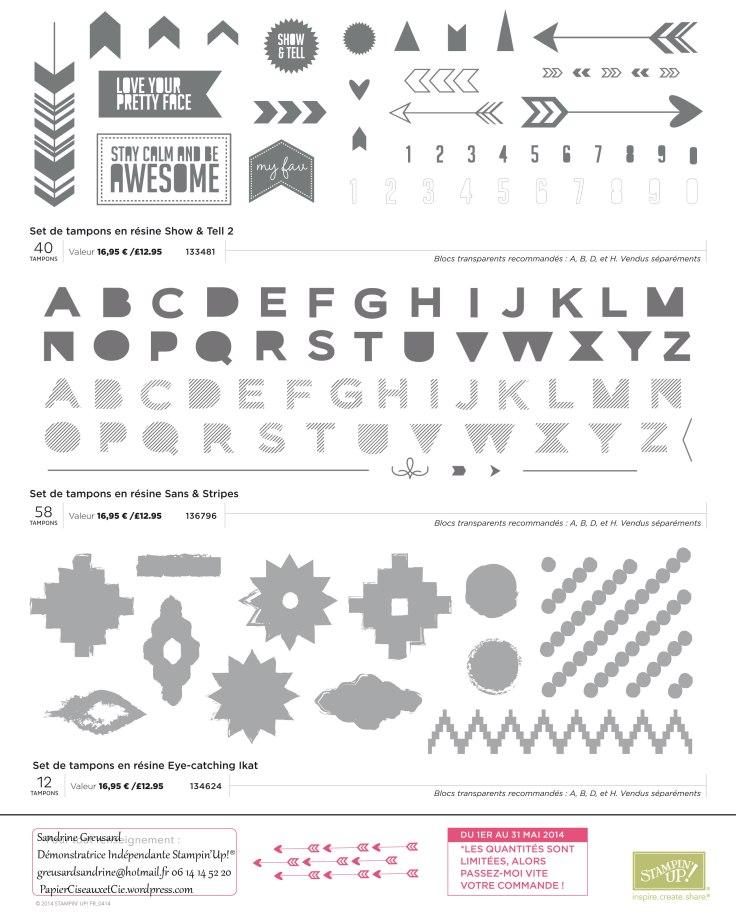 flyer-tampons-transparents-p2
