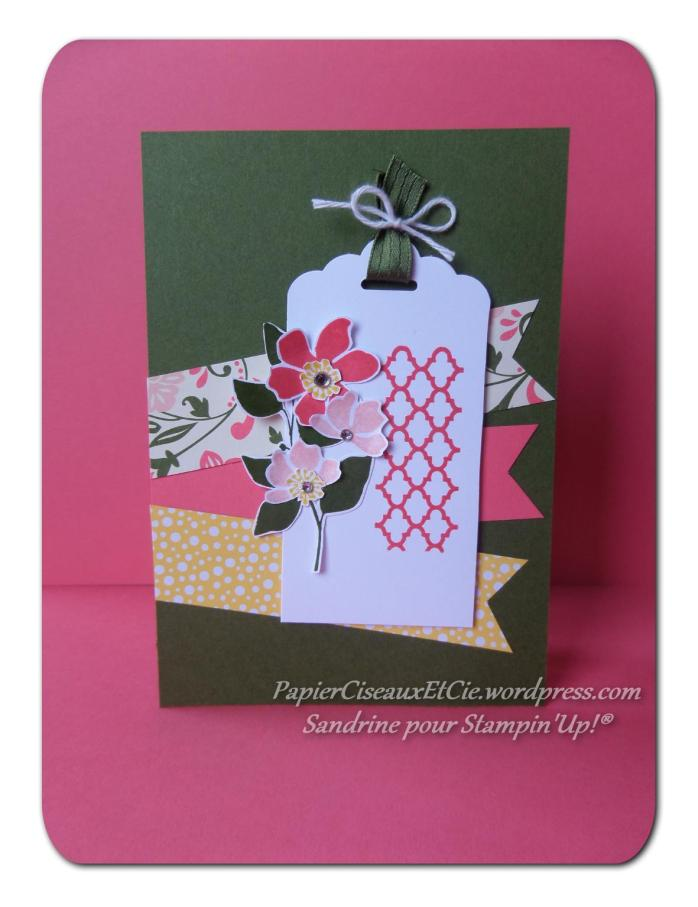 stampin up besançon feuillage sauvage papierciseauxetcie.wordpress
