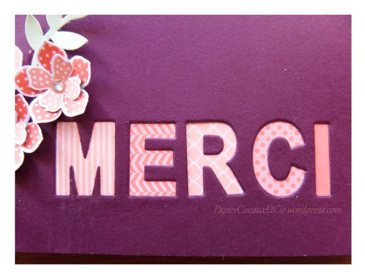 stampin up besançon merci détails papierciseauxetcie.wordpress.com