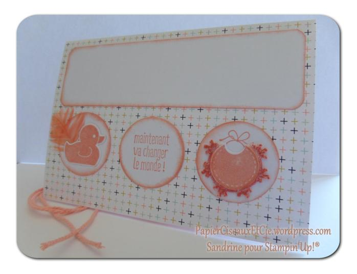 stampin up besançon something for baby papierciseauxetcie détail 4