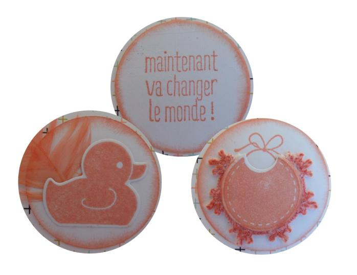 stampin up besançon something for baby papierciseauxetcie détail 5