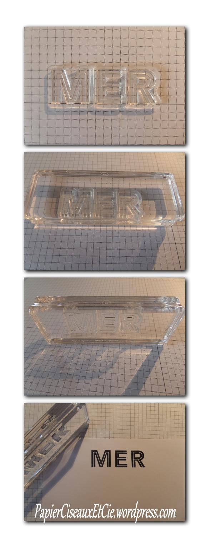utilisation des tampons résine stampin up papierciseauxetcie.wordpress.com