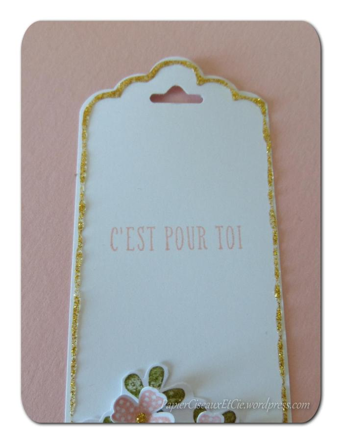 stampin up fou de toi papierciseauxetcie.wordpress.com détail2