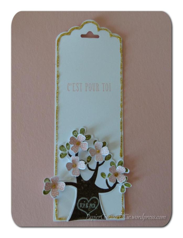 stampin up fou de toi papierciseauxetcie.wordpress