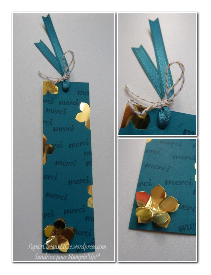 stampin up tag papierciseauxetcie