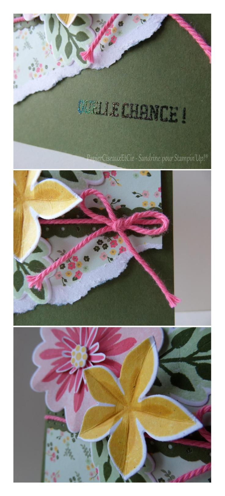 tag brune dune papierciseauxetcie stampin up details