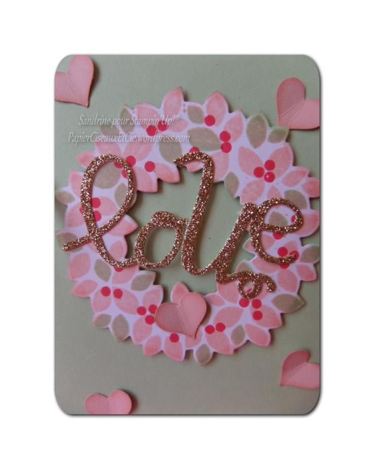 Album love 3