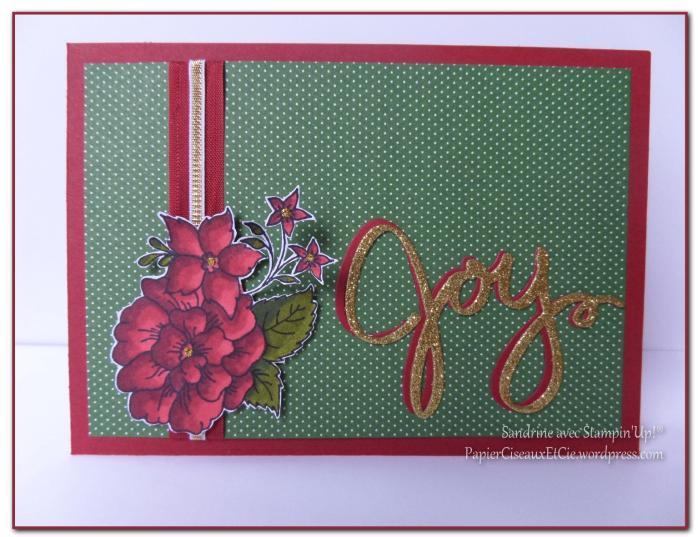 carte noël stampin up papierciseauxetcie.wordpress.com