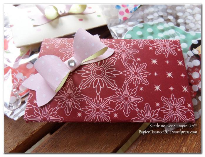 cadeau surprise 1