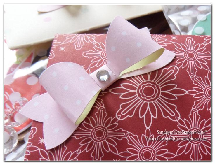 cadeau surprise 3