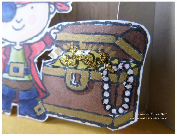 Swap PapierCiseauxEtCie.wordpress.com coffre aux trésors