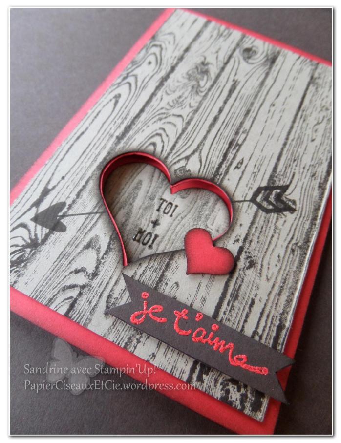 1 blog hop st valentin SU PapierCiseauxEtCie 2