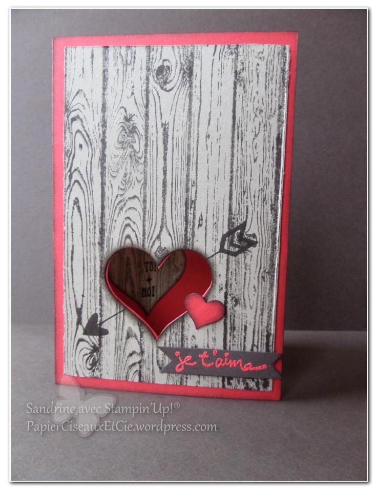 1 blog hop st valentin SU PapierCiseauxEtCie 3