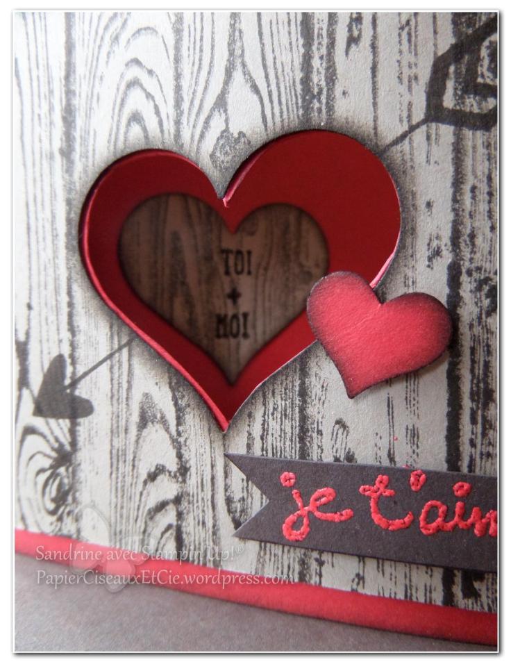 1 blog hop st valentin SU PapierCiseauxEtCie 4
