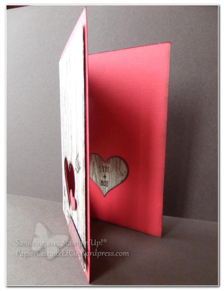1 blog hop st valentin SU PapierCiseauxEtCie 5