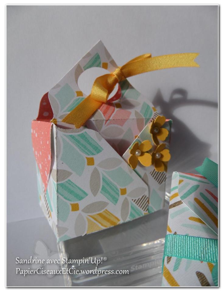 cadeau hotesse 2