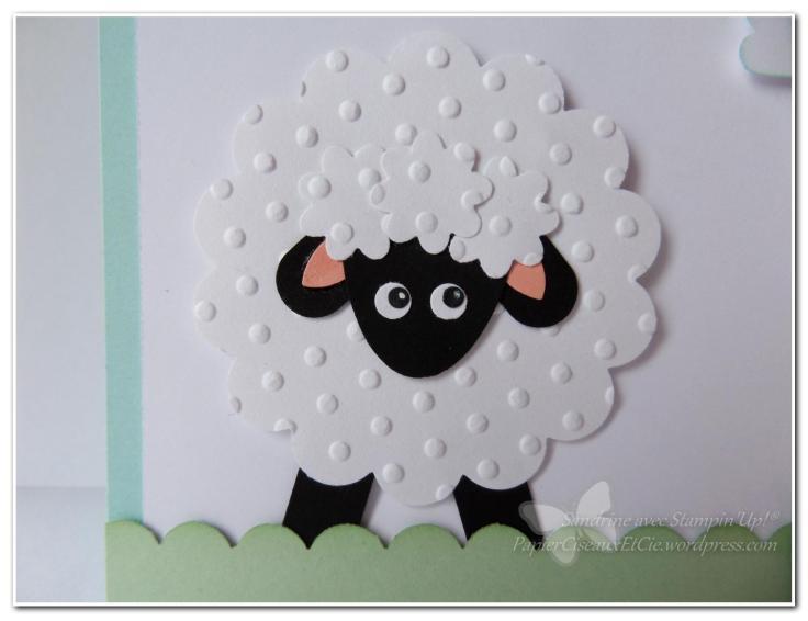 Pâques mouton 2
