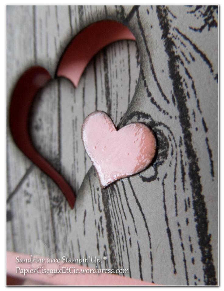 je t'aime rose 2