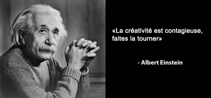 albert-einstein-quote-on-creativity-copie