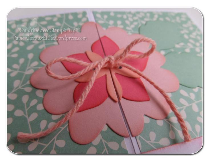 carte flower patch 4