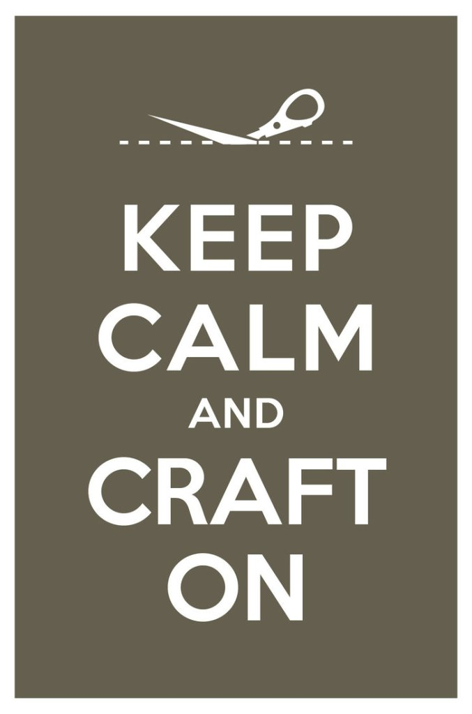 keep_calm_and_craft_on_by_manishmansinh-d4k9l1z