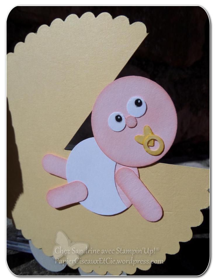 landau baby punch art