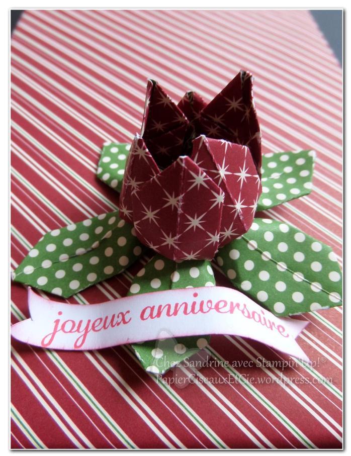 112 cadeau fleur de lotus 3