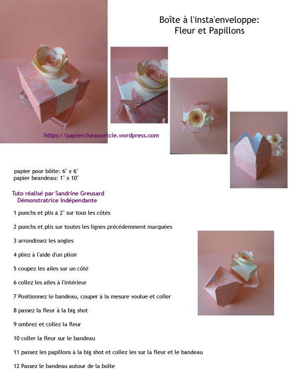 Boîte-insta-enveloppe-cube