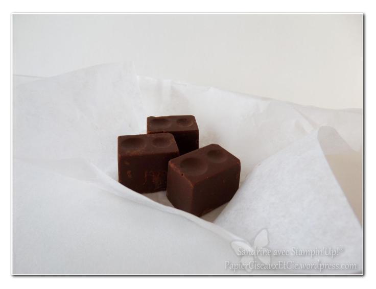 chocolats1 format portrait papier