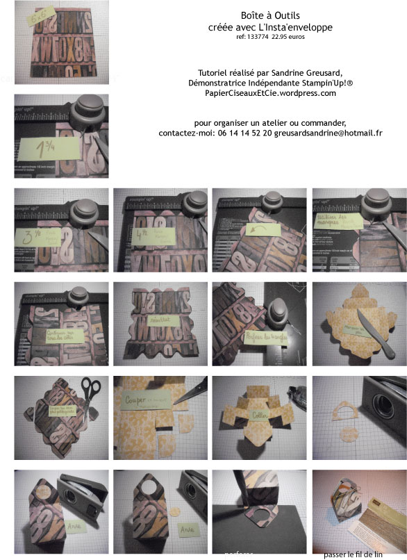 tutoriel-boîte-à-outils-Sandrine-Greusard-pour-Stampin'up
