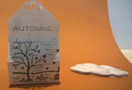 boite automne-10 2015 (2)