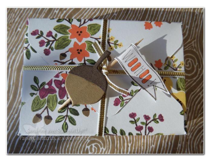 cadeau invitées sandrine avec SU papierciseauxetcie.worpress.com détail