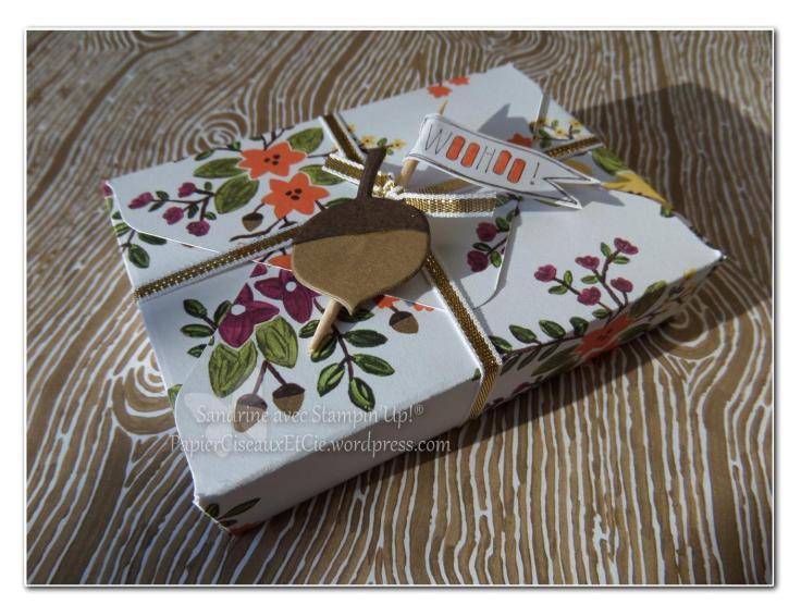 cadeau invitées sandrine avec SU papierciseauxetcie.worpress.com