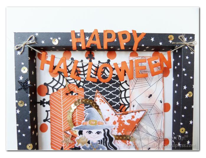 hhc halloween detail2
