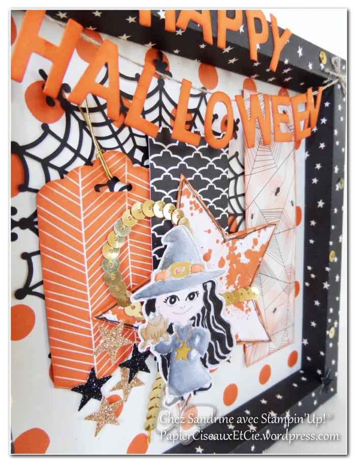 hhhc halloween detail 3