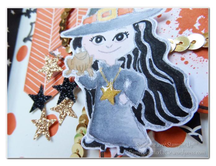 hhhc halloween detail1