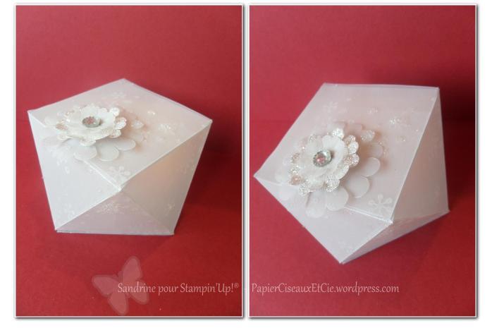 123 scrappez le blanc boite box velin photophore 3