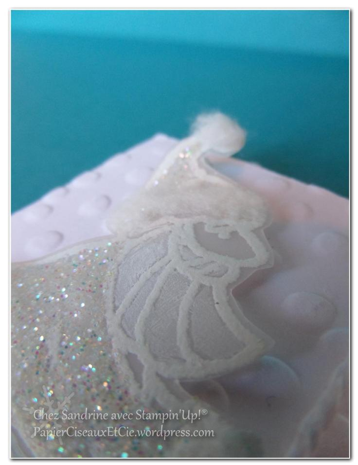 atc blanc stampin up sandrine papierciseauxetcie.worpress.com stylo gel et coton