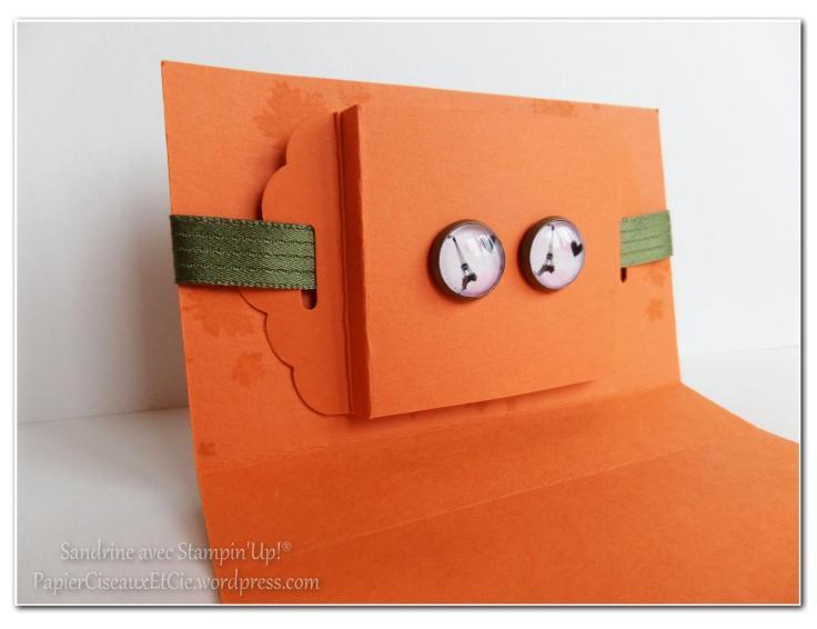 paquet cadeau stampin up papiercieseauxetcie 4