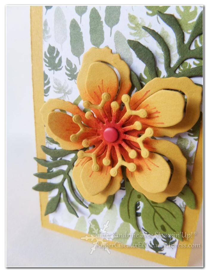 140625 paysagiste botanical blog hop détail