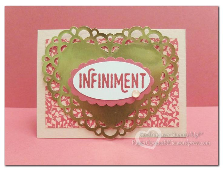atc amour stampin up papierciseauxetcie