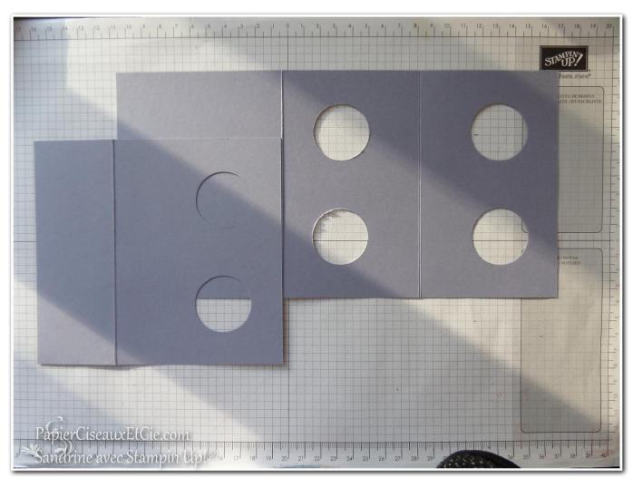 7 peek a boo carte magique étape résultat tuto complet en ligne papierciseauxetcie