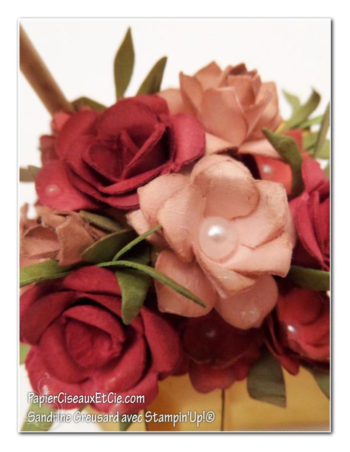 arrosoir fleur détail 2 papierciseauxetcie