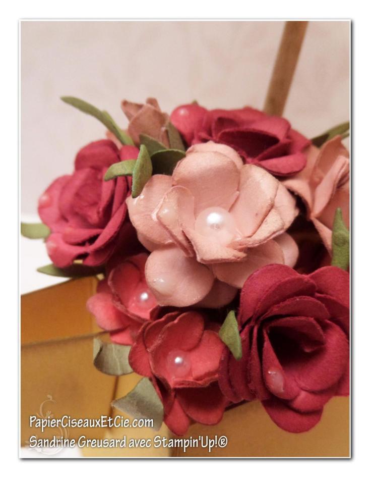 arrosoir fleur détail 3 papierciseauxetcie