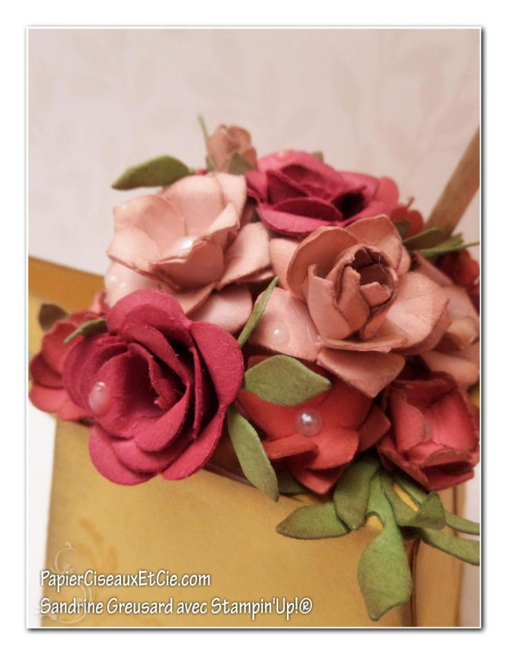 arrosoir fleur détail 4 papierciseauxetcie