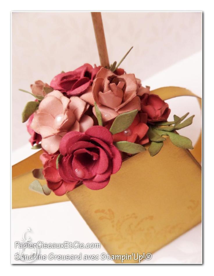 arrosoir fleur détailpapierciseauxetcie