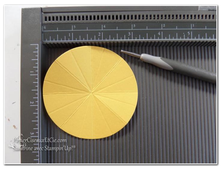 arrosoir ombrelle 2 papierciseauxetcie
